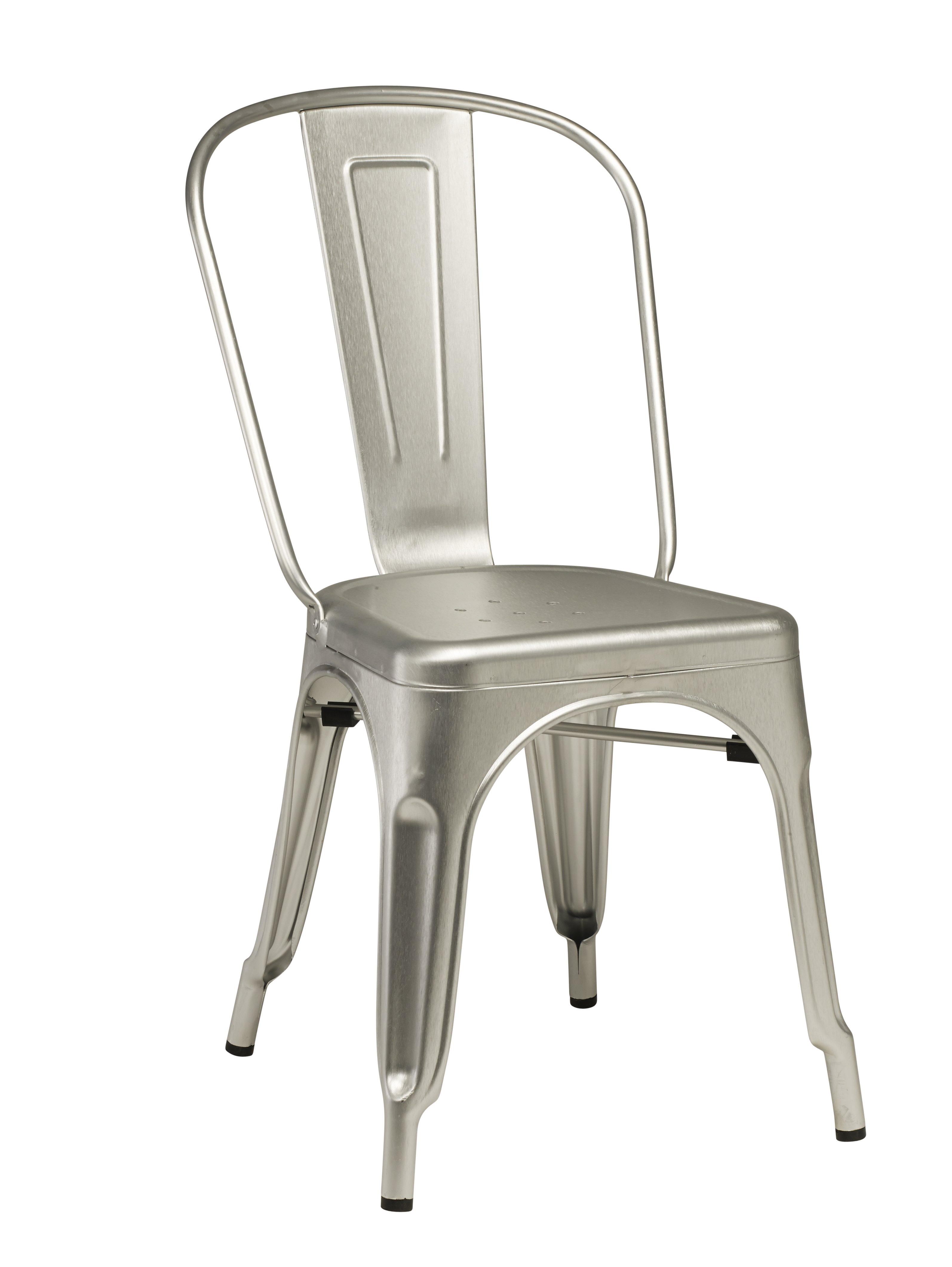 830 ALIX Series Outdoor Restaurant Chairs Ships from Mountainside