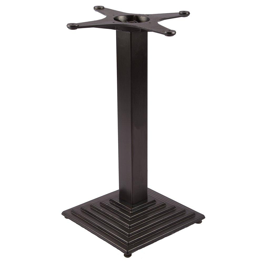 Tb - Decorative metal table bases ...