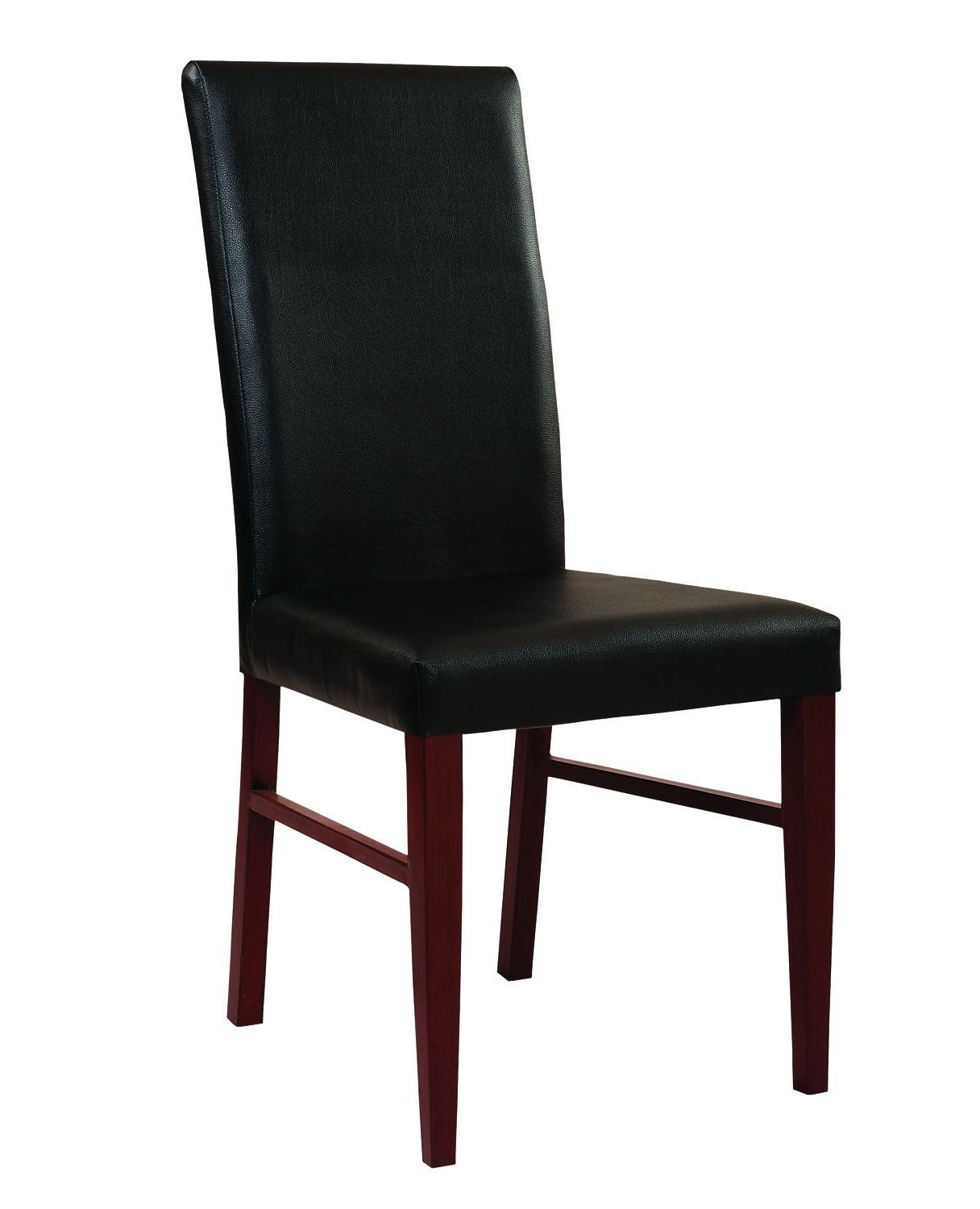 G Amp A Seating 506 Metal Silhouette Restaurant Chairs