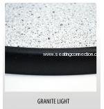 Granite Lite