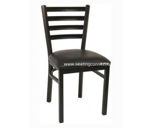 Metal Chairs Metal Restaurant Chairs Metal Furniture