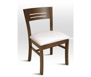 Italian Restaurant Chairs European Chairs