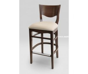 Italian Collection - Restaurant Furniture