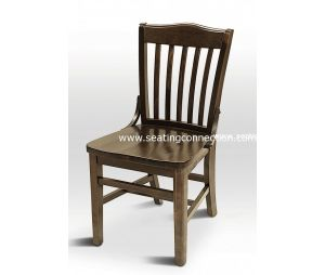 Wood Chairs Restaurant Wood Chairs Commercial Wood Seating