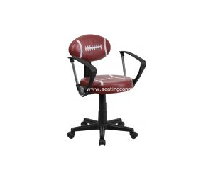 Kids Sport Task Chairs
