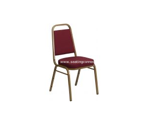 Banquet Residential Furniture