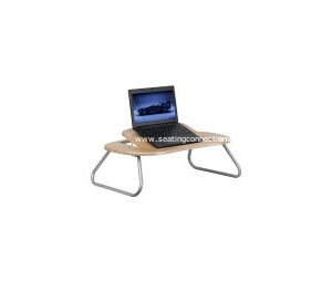 Laptop Furniture