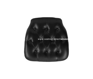 Tufted Chiavari Cushions