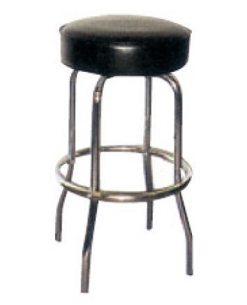 AAA Furniture SRB Backless Restaurant Bar Stools