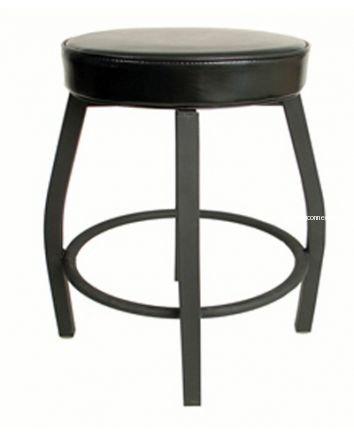 AAA Furniture SRB-316 Backless Restaurant Bar Stools