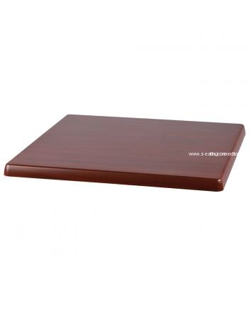 Topalit Table Tops