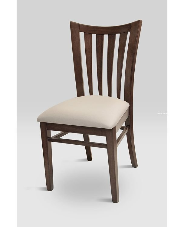 Cn 201s Florida Seating Elia Italian Restaurant Chairs
