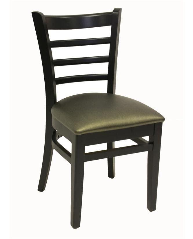 8 Foot Banquet Table Dimensions Inicio / Indoor Furniture / Indoor Seating / Wood Seating / 87 Metal ...