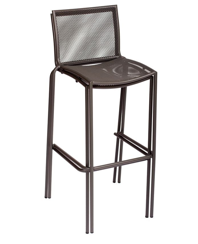 Abri Mesh Bar Stools : DV949A2Stack from www.seatingconnection.com size 694 x 856 jpeg 58kB