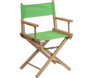 Adult Directors Chairs