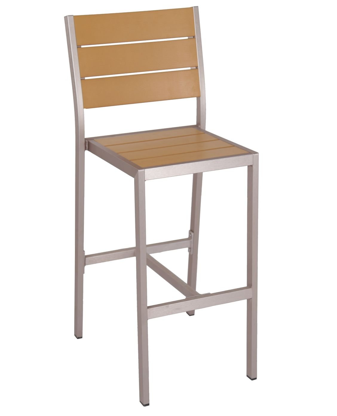 8816 Sol Outdoor Bar Stool Restaurant Commercial Bar
