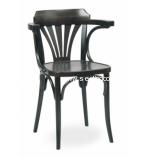 Martyn Wood Seat