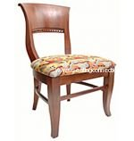 525 Wood Chair