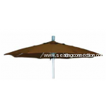 7' Octagon Umbrellas