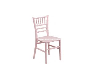 Kids Chiavari Chairs