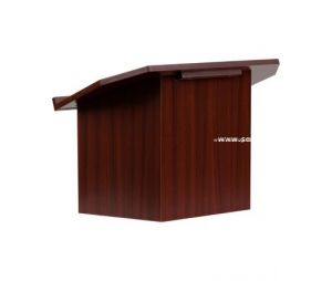 Foldable Lecterns