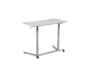 Sit Down - Stand Up Desks