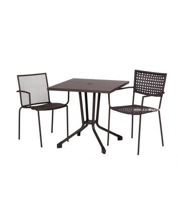 Celino Table Base