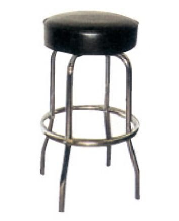 AAA Furniture SRB Backless Restaurant Bar Stools
