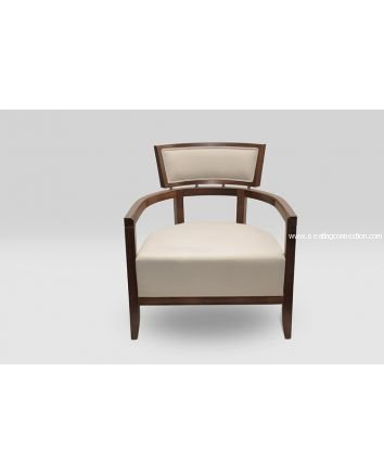 Vegas Restaurant Chairs