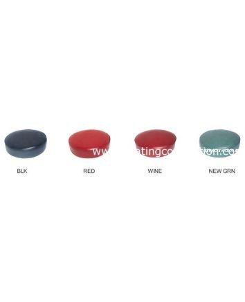 AAA Furniture Vinyl Options