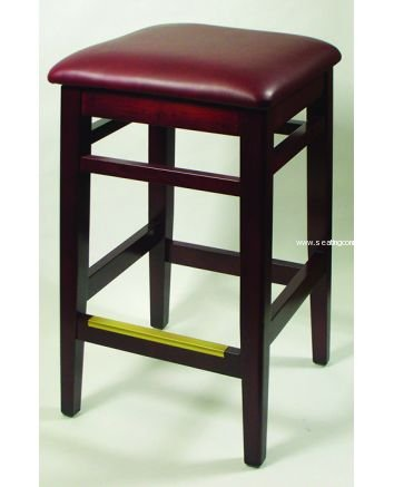 revor Backless Restaurant Bar Stools
