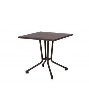 Celino Table Base with Edo Top