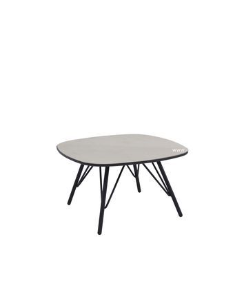 Lyze Outdoor/Indoor Low Table