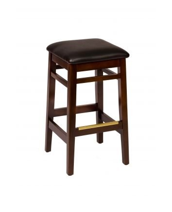 Trevor Backless Bar Stools