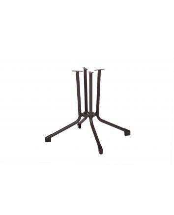 Celino Standard Table Base