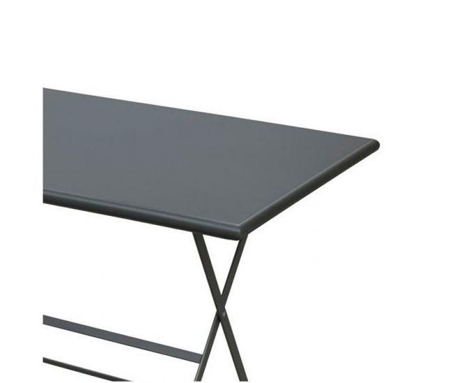 Arc En Ciel 20 Quot X 28 Quot Indoor Outdoor Folding Tables