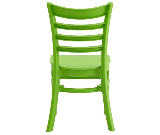 Lime Back